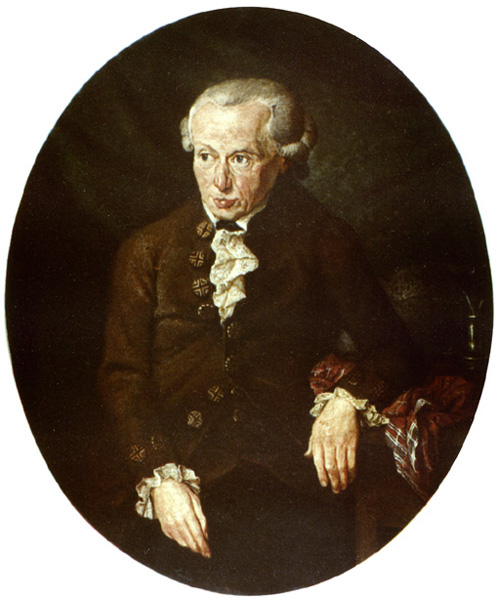 immanuel kant knowledge is both rational Free essay: marques harvey phil 201 9/25/14 immanuel kant: knowledge is  both rational and empirical immanuel kant was renowned.